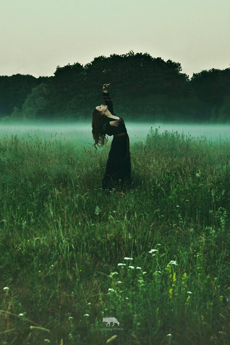 Joanna Sztyrak https://www.facebook.com/fotografia.krajobrazowa.joanna.sztyrak/photos