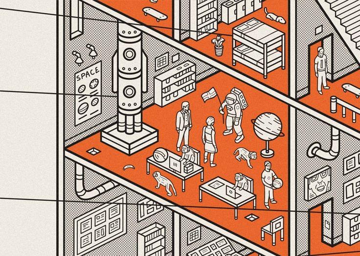 7 best construction branding images on Pinterest Construction - best of blueprint design for mac