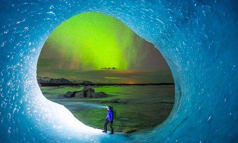 Iceland holidays | Travel | The Guardian