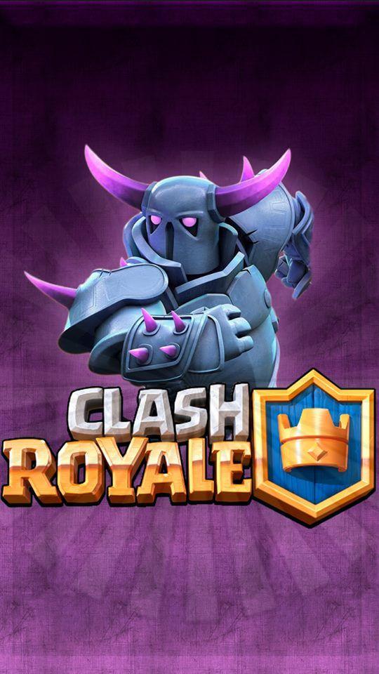 wallpaper-clash-royale-pekka.jpg (540×960)
