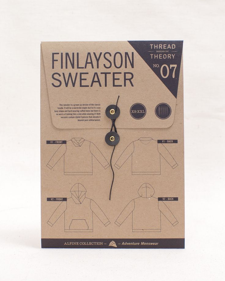 finlayson single men Finlayson has the largest proportion of percent of single men 25 to 29 at 24% of the total and is ranked #1 second, it has the largest proportion of percent of single men 60 to 65 at 15% of the total and is ranked #1.