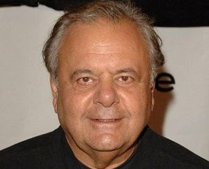 Exclusive: Elementary Casts Goodfellas' Paul Sorvino, Sopranos Alum as Mafia Bosses