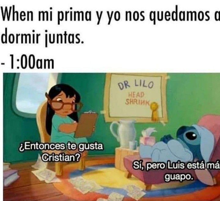 3fa70026fab3a9a6d4594aac2ff6e267 Jpg 530 530 Pixels Spanish Jokes Funny Spanish Jokes Funny Spanish Memes