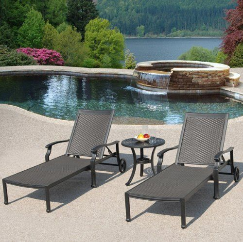 97 Best Images About Patio Furniture Amp Accessories Patio