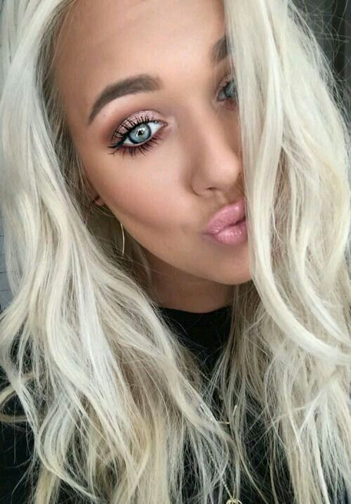 500+ Best Images About //Lottie Tomlinson// On Pinterest