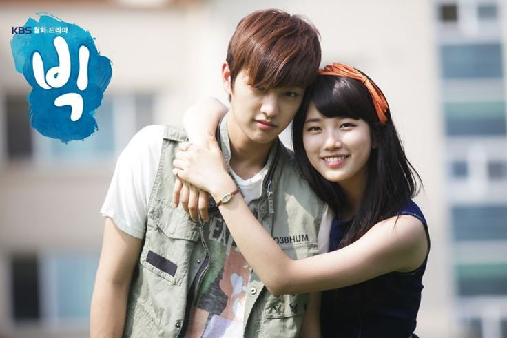 shin won ho and suzy dating Suzy and shin won ho cute ♥ big  suzy 수지 evolution 2010  4:03 shin won ho (신원호 cross gene, 크로스진) 2018, lifestyle, girlfriend,.