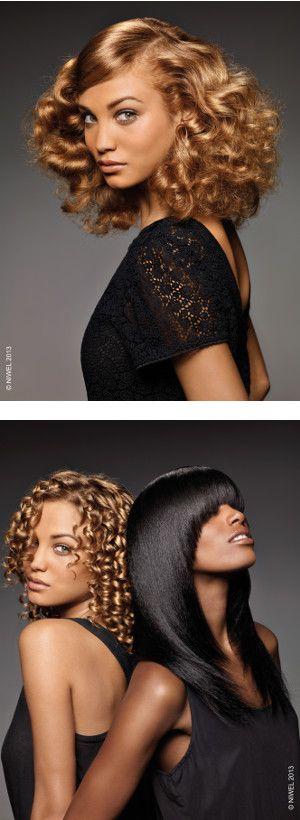 Niwel Beauty, un nouveau concept store dédié à la beauté des peaux mates, noires et métisées