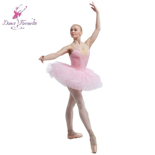 133 best images about Child and Adult Ballet Dance Tutu ...