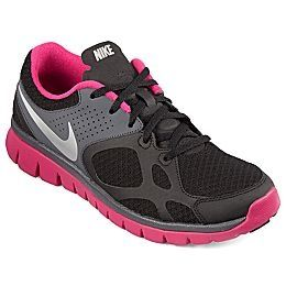 Love these!! These are two perfect colors together!      Deals on #Nikes. Click for more great Nike Sneakers for Cheap
