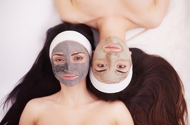 Zelf een gezichtsmaskertje maken? Dat kan - Gazet van Antwerpen: http://www.gva.be/cnt/dmf20161123_02587060/zelf-een-gezichtsmaskertje-maken-dat-kan?hkey=d745a65022a7d2452758ab731e959eeb