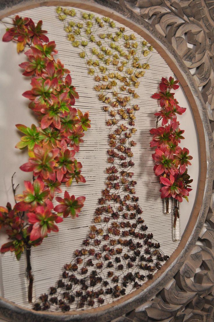 Wedding inspiration. FLORYSTYKA KIELCE FLOWERS , KWIATY
