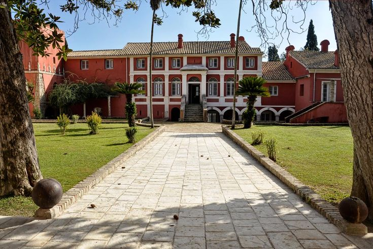 http://cpacorfu.com/property/a-truly-unique-historic-estate/