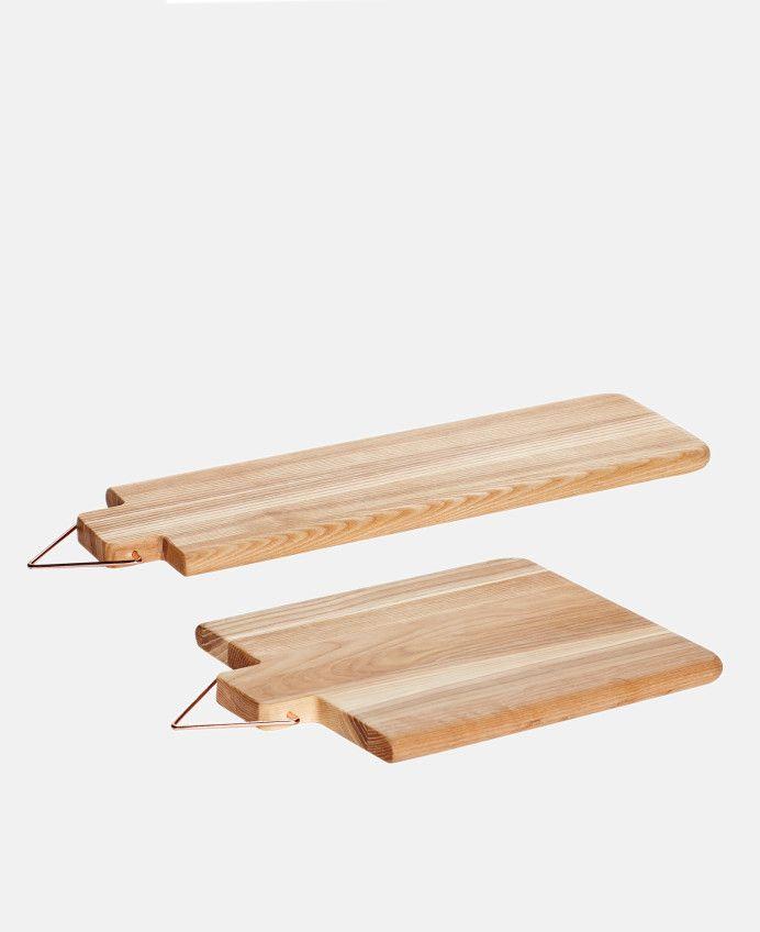wooden chopping board kitchenware online