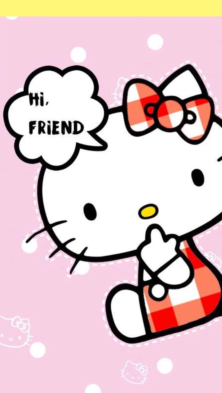 Amazing Wallpaper Hello Kitty Swag - 2c3390db8f3a2920623c0d77ef8fa6bf--kitty-wallpaper-hello-kitty  Gallery_834065.jpg