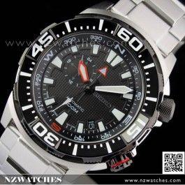 Buy Seiko Superior 4R37 Automatic 100M Watch SSA049J1, SSA049 Japan- Buy Watches Online | SEIKO NZ Watches