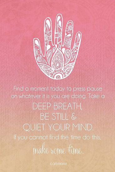 #meditation #meditación