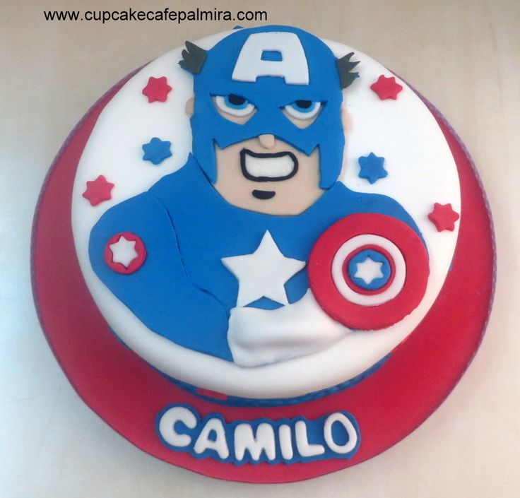 1000 Images About Cupcake Cafe Palmira On Pinterest Cakes