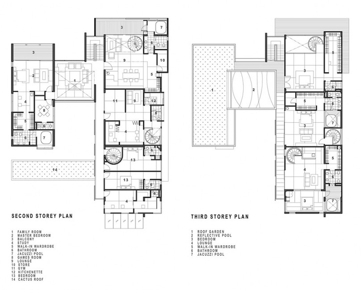 Stunning Designer Project Homes Images Amazing House Decorating . Modern ...