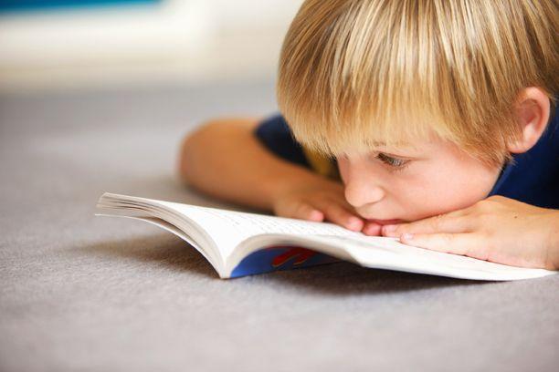 Lettura, EasyReading il font che aiuta i dislessici a leggere meglio
