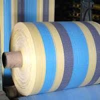 Bubna Polysack Industries Deal In Hdpe Tarpaulin Color Tarpaulin Construction Tarpaulin And Many More Varieties Tarpa Woven Bag Tarpaulin Led Manufacturers