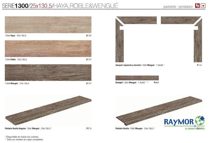 9 best suelos images by kexusinho on pinterest flooring for Suelos de ceramica imitacion madera