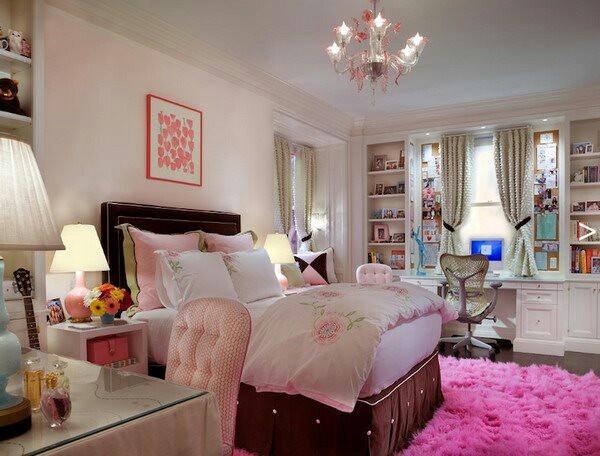 Teenage Girl Dream Bedroom 72 best my dream bedroom images on pinterest | dream bedroom