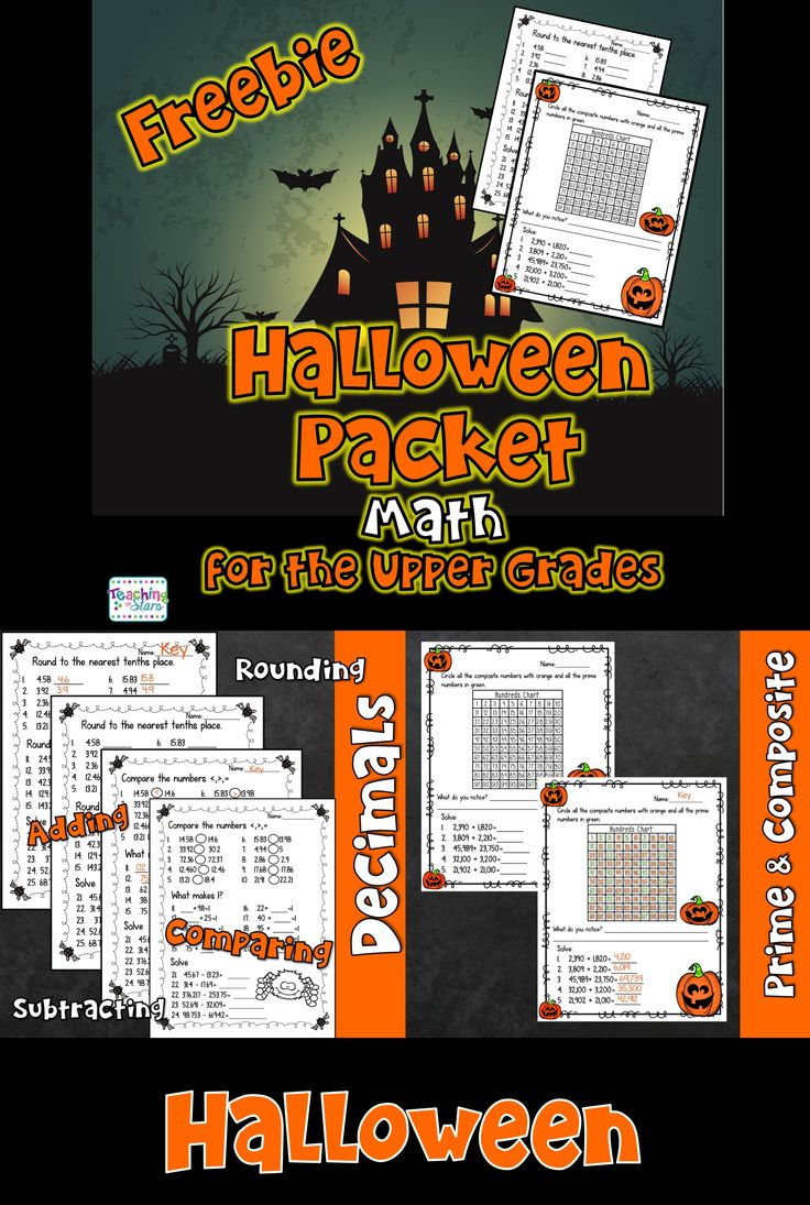 Best 20 tenths place ideas on pinterest halloween math worksheet robcynllc Image collections