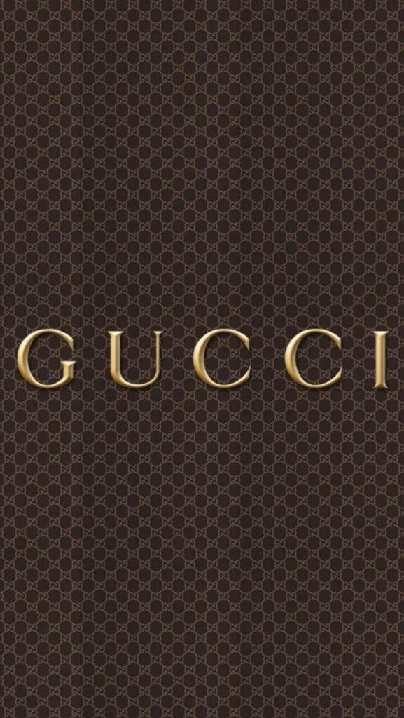 Gucci Logo Wallpaper Hd Iphone Wallpaper Sportstle