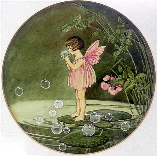17 best images about fairies