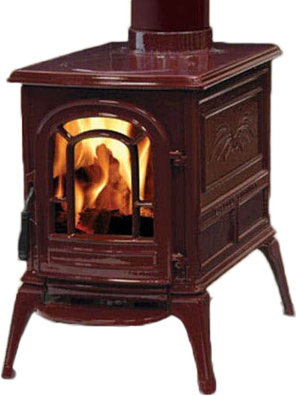 Vermont Castings Aspen Cast Iron Stove Ideas For The