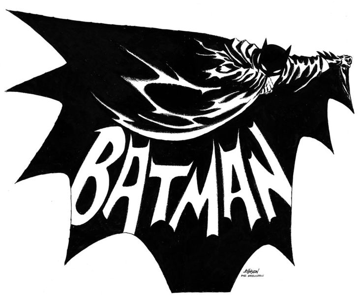 The 84 best mazzucchelli images on pinterest comics comic book batman dave johnson cover art for batman year one dvd movie fandeluxe Image collections