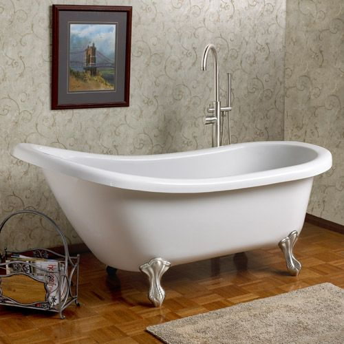 96 Best Images About Luxuria Hardware Bathtubs On