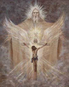 ORACIONES Y MAGIA BLANCA: Oración de SELLAMIENTO EN EL PODER DE DIOS