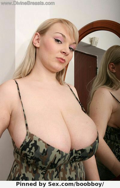 Micky Bells  Huge cleavages  Pinterest  Just beauty