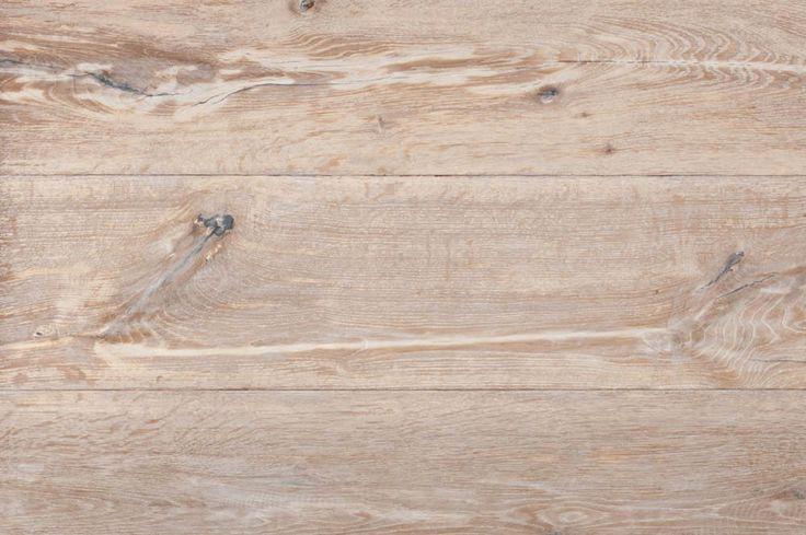 5-Driftwood