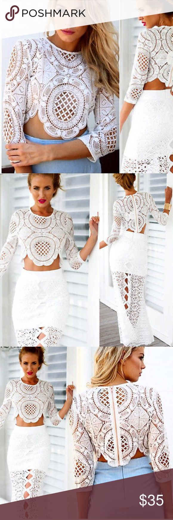 """New! """"Paula"""" 