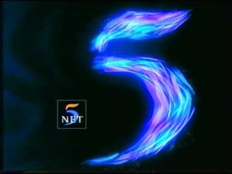 NET 5 leader - YouTube