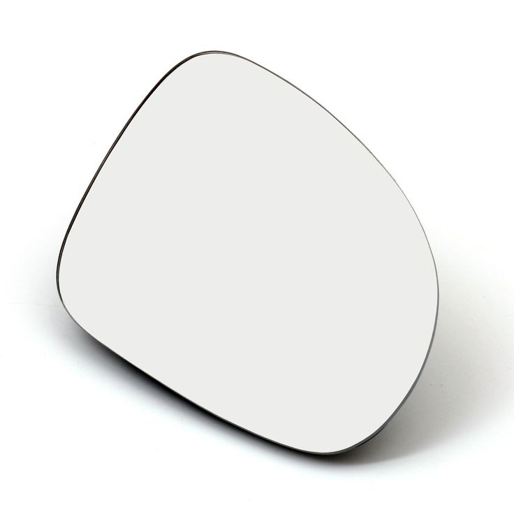 Mad Hornets - Product Reviews Passat mirror  5 Star Review Posted by Unknown on 16th Aug 2016  The mirror was exactly as described. It fit perfectly and the shipping was very fast.  So far so good  5 Star Review Posted by Unknown on 17th Jul 2016  This replacement mirror fit on my '09 Jetta just fine.  Right outside mirror  4 Star Review Posted by Neil on 23rd May 2016  Everything fine. Only negative is it does not say objects in mirror are closer then they appear.