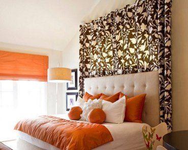 Ambientes y cortinas contemporaneas
