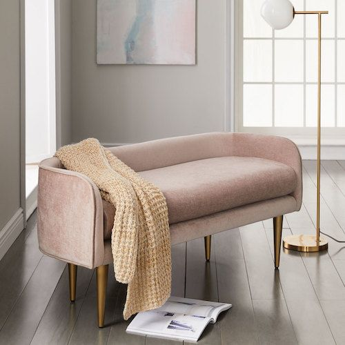 Amy's top 10 picks from west elm's 2017 spring collection