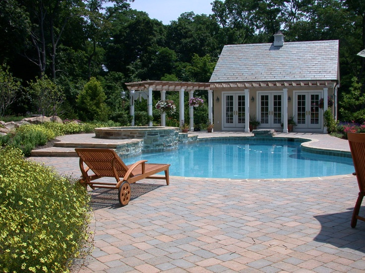 18 best paver pool party! images on pinterest   pool parties, pool