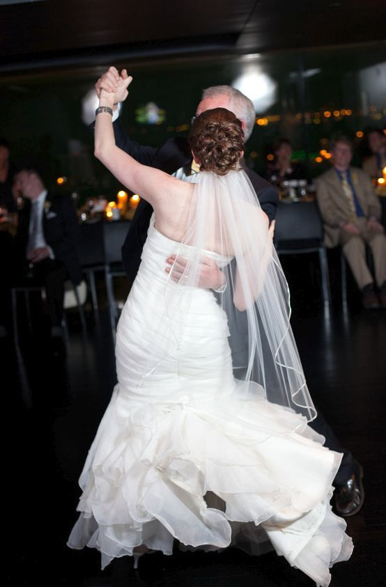 15 Must See Father Daughter Dance Songs Pins