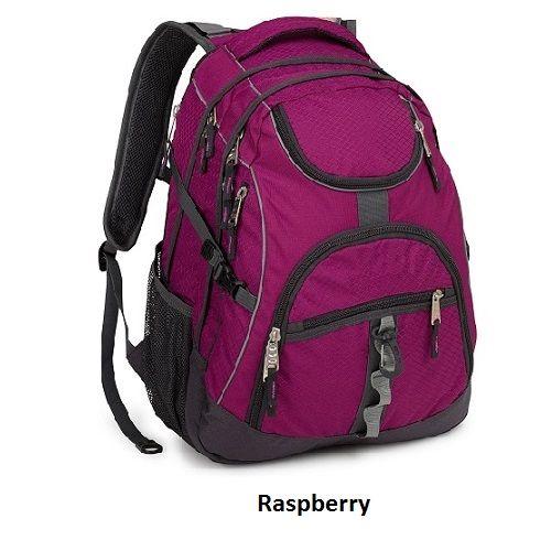 14613a06296 NIJ-IIIA Anti-Ballistic backpack