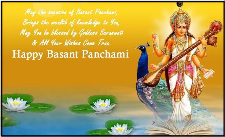#Mobzway wishing you #Basant #Panchami..