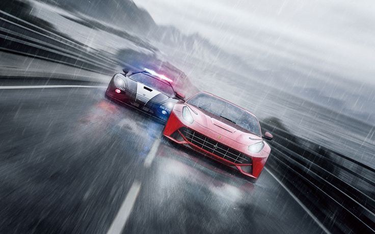 Need For Speed Rivals Game Wide  #For #Game #Need #Rivals #Speed #Wide