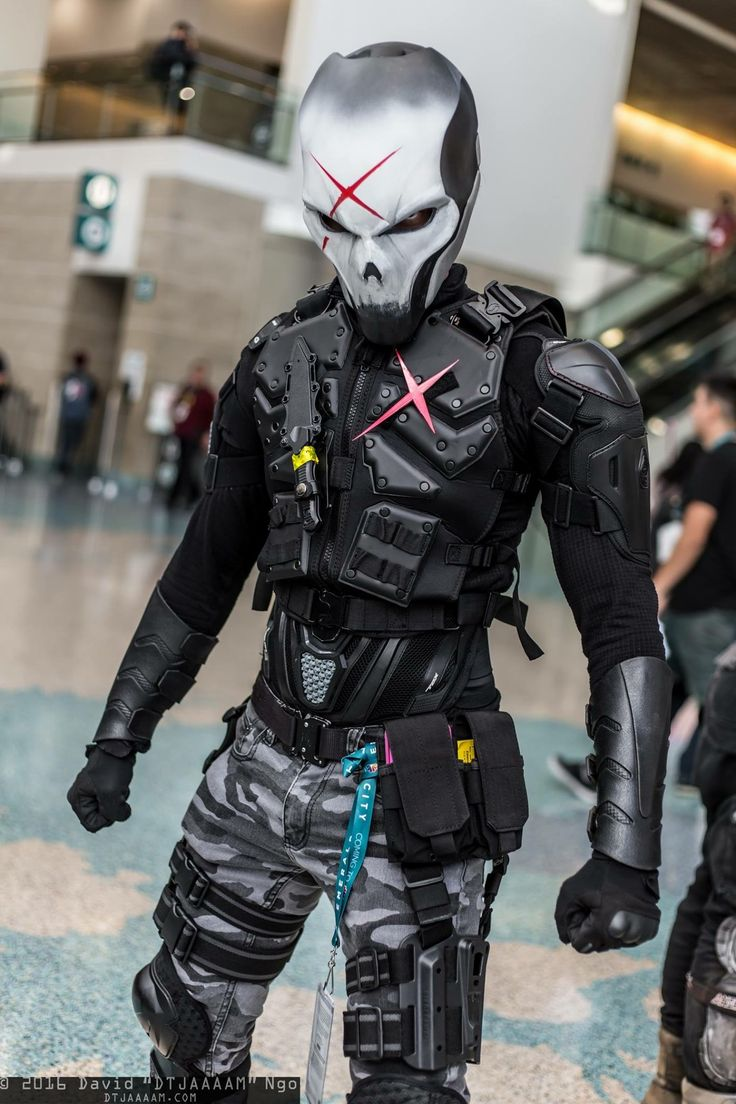 846 Best Cosplay Male Images On Pinterest  Cosplay -3739