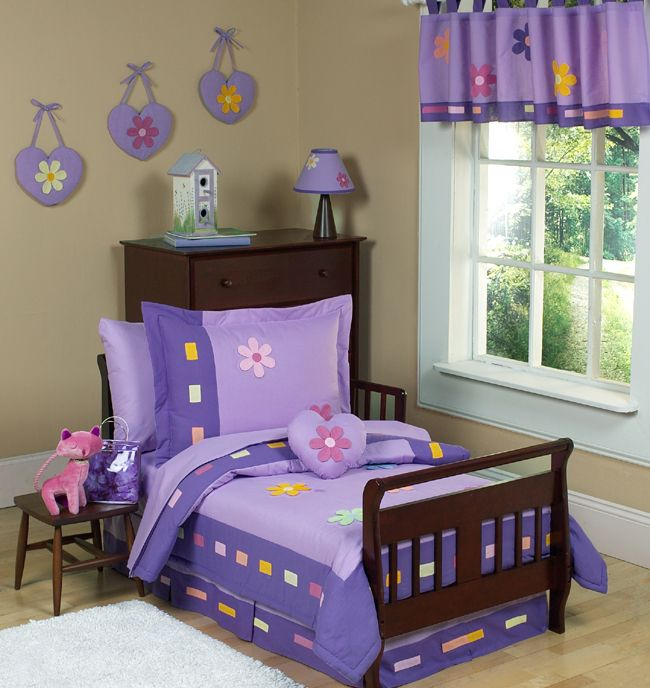 17 best ideas about purple kids bedrooms on pinterest 12984 | 2c342f810cf28a7dacf789f175d57975