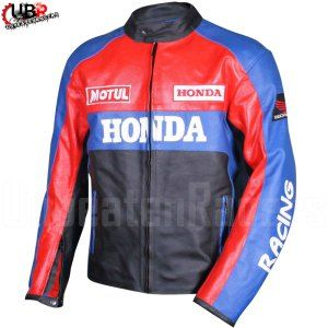 unbeaten-racers-motorbike-leather-honda--jackets-motorcycle-racing--motogp-suits