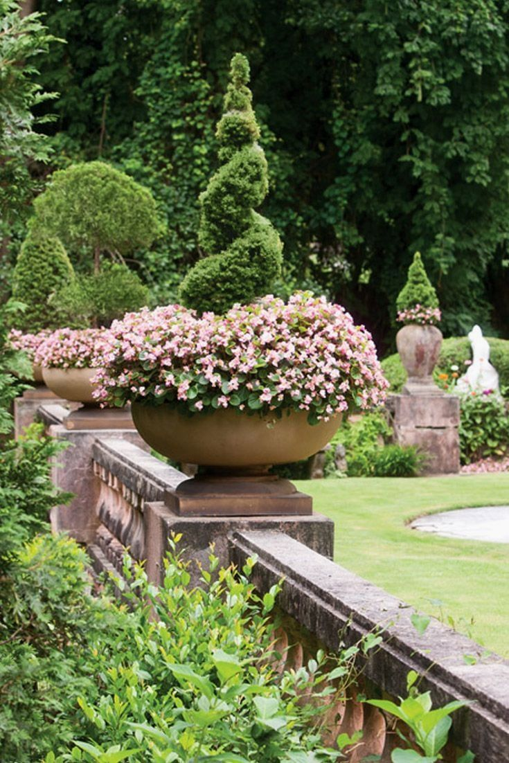 29 Easy Diy English Garden Projects You Can Build To Complete Your Landscape Incredible Mo In 2020 English Garden Design Beautiful Gardens Backyard Garden Landscape