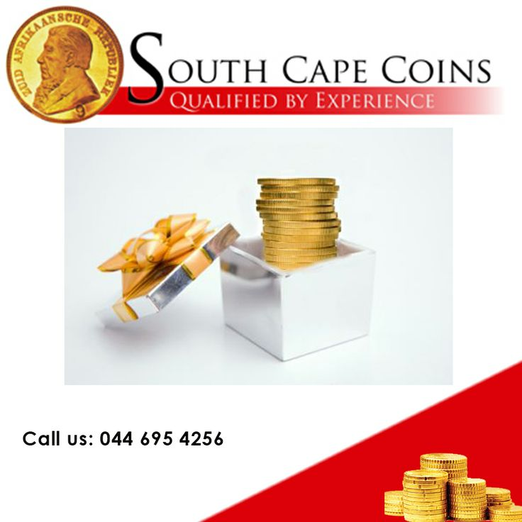 What Are the Tax Benefits When Investing in RareCoins? It has been said that the optimum investment portfolio should contain between 5 - 30% gold. For more click here: http://on.fb.me/1iKIDxs Call us: 044 695 4256. For more information: info@southcapecoins.co.za #tax, #investment, #rarecoins